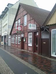 Das Esszimmer Celle Tisch Reservieren Restaurant Zum Groben Otto In Celle
