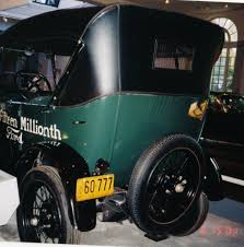 model t ford forum 1927 27 paint