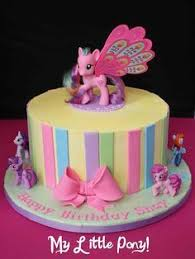 my pony cake ideas my pony cake cake creations pony cake pony