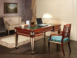 Office Furniture Luxury by Luxury Office Furniture In Classic Style