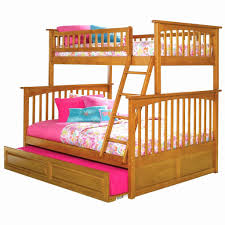 furniture sofa bunk bed luxury 50 new proteas furniture pics