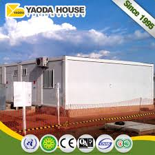 philippines houses prefabricated container philippines houses
