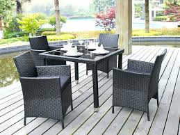 Discount Patio Furnature by Cheap Patio Dining Furniture Patio Table As Patio Umbrellas With