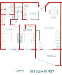 Master Bedroom Suite Layouts Master Bedroom And Bath Addition Floor Plans Nrtradiant Com