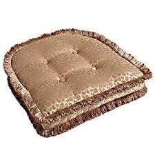93 best home softgoods cushions pads u0026 covers images on