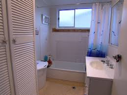 Before And After Bathrooms Before And After Episode 1 Bathroom Renovation Network Ten