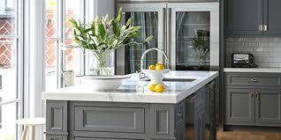 100 kitchen cabinets atlanta kitchen cabinet layout best 10
