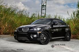 rims for bmw x6 bmw x6