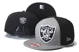 cheap oakland raiders snapback hats peacock spreads its brim