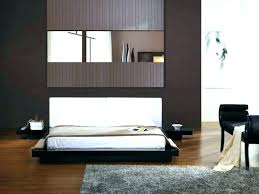 bedroom furniture sets cheap modern discount bedroom furniture bedroom furniture in bedroom