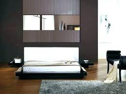 modern furniture bedroom sets modern discount bedroom furniture bedroom furniture in bedroom
