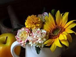 floral designs unltd the art of floral design u0026 floral arranging