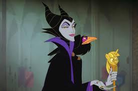 Maleficent Meme - 482878 crossover disney maleficent meme princess twilight