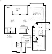bungalow 2 bedroom home decorating interior design bath