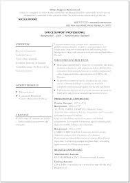 resume templates free mac word processor here are microsoft resume templates free clever design resume