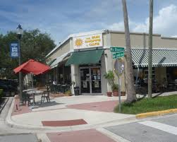 Furniture Thrift Stores In Melbourne Florida Downtown Historic Melbourne Has Food And Fun Lucy Tobias