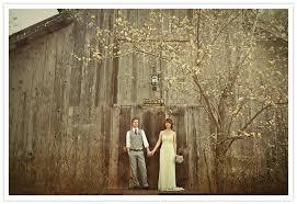 Rustic Wedding Venues In Southern California Rustic California Barn Wedding Erin Jeremy Real Weddings