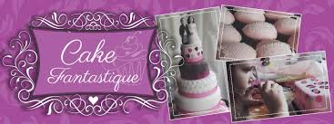 cake fantastique cake and wedding cake maker in solihull girls