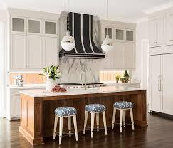 Define Interior Design by Interior Designer Crush Denise Mcgaha