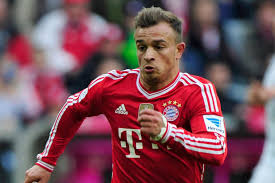 shaqiri hairline november transfer rumors news footballtube