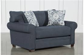 Sofa And Armchair Sofa Chairs For Your Home U0026 Office Living Spaces
