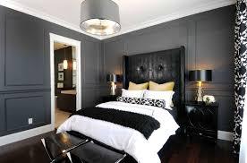 Cool Bedroom Lights Bedroom Master Bedroom Furniture Sets And Cool Bedroom Lights