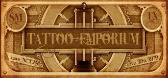 the least painful tattoo spots san marcos tattoo emporium