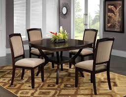 Casual Dining Room Sets by Attractive Dining Room Sets Minimalist Picture Of On Set Ideas