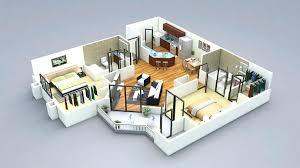 two bedroom home two bedroom house design plans sencedergisi com