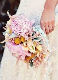 Bridal Bouquet Cost 39 Best How Much Do Bouquets Cost Images On Pinterest Bridal
