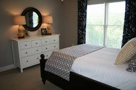 bedroom dresser sets ikea 101 best ikea furniture images on