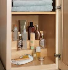 Bathroom Storage And Organization 150 Best Bathroom Organization Images On Pinterest Bathroom