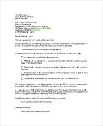 Formal Complaint Letter Against An Employee formal letter layout employee formal complaint letter template