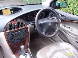 c5 mk1 radio system french car forum