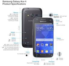 2 samsung galaxy core samsung galaxy ace 4 and core 2 price revealed