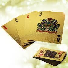 ideen zur goldenen hochzeit geschenke zur goldenen hochzeit feierlich und