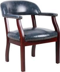 Gasser Chair Captains Chair Ebay