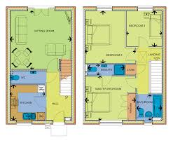 Karsten Homes Floor Plans 100 Eco Condo Floor Plan Ecofriendly Home Infographic Stock