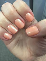 27 best sweet squared images on pinterest cnd nails shellac