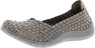 Cloud Comfort Resort Shoes Cc Resorts Shoes Lookup Beforebuying