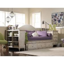 daybed ideas pinterest simple modern decoration daybed living
