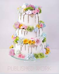 wedding cakes s on amazing wedding cakes fabulous cupcakes and