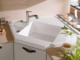 bathroom sink kohler bathroom cabinet small corner bathroom sink