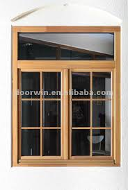 windows designs amazing of window wood design wood window design