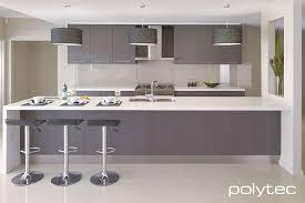 100 kitchen designs perth kitchen renovations perth custom