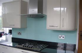 kitchen splashback ideas uk glass splash back can we match it to my kitchen aid mixer or at