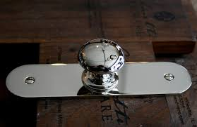 kitchen cabinet pulls with backplates kitchen cabinet pulls with backplates rapflava