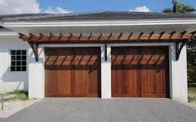 Overhead Garage Door Price Garage Single Garage Door Size Two Car Garage Door Standard