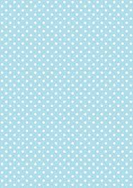 baby blue best 25 baby blue ideas on pastel blue light blue