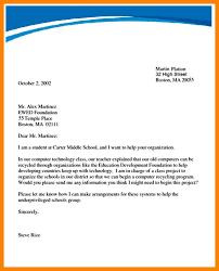 leave letter samples lukex co